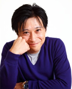 因藤亘洋さん